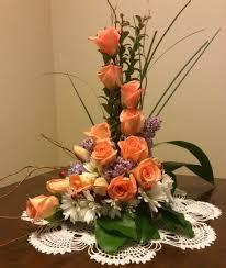 toko bunga aak florist http www aakflorist com toko bunga