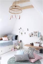 chambre des metier bordeaux chambre des metier bordeaux magnifiqué decoration chambre ado codedell