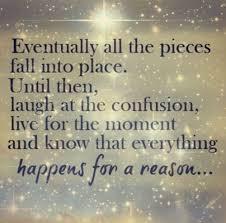 Love Happens Quotes by Poems U201ceverything Happens For A Reason U201d U2013 Bodyandsoulnourishmentblog