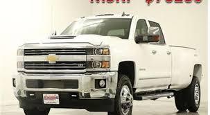 Chevy Silverado New Trucks - chevrolet chevrolet silverado hd service body work truck 4wd