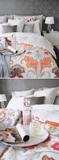 333 best beautiful bedding images on pinterest bedding