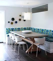 Banquette Seating Dining Room Banquette Seating Furniture Dining Room Table Bench Cool And