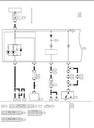 nissan primera p12 workshop manual 2005 9 pdf within wiring