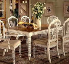 Solid Oak Dining Table And 8 Chairs by 31 Best For Jen Images On Pinterest Dining Sets Kitchen Ideas