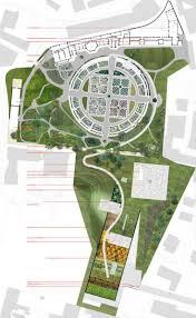 Leach Botanical Garden by 137 Best Botanical Garden Images On Pinterest Botanical Gardens