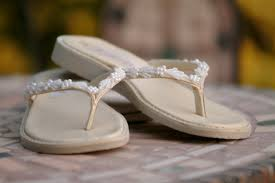 wedding shoes reddit 100 wedding shoes reddit something special unique bridal