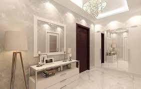 flur einrichten flur einrichten kreative ideen über home design