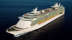 cruises from galveston expedia