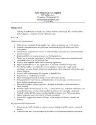 example of a medical assistant resume 16 free medical assistant
