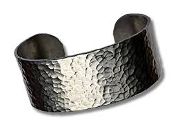 silver cuff bracelet with images Sterling silver cuff bracelets jpg