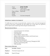 Inventory Management Resume Sample by Manager Resume Pdf Construction Project Manager Resume Free Pdf