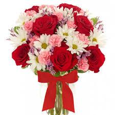 flower delivery utah west valley city florist flower delivery by u nique floral llc