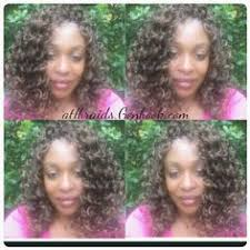 crochet braids atlanta ga barbadian curl by freetress 4 5 pack install serving atlanta and