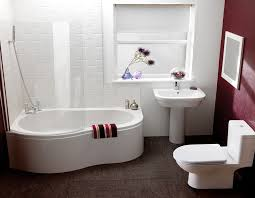modern small bathrooms ideas best tips of bathroom ideas for small bathrooms tim wohlforth