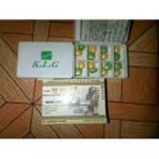 sell original klg super penis enlargement medicine natural and