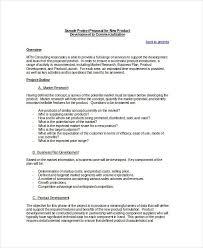 project plan word template getjob csat co