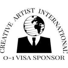creative images international creative artist international passport visa services 347 5th