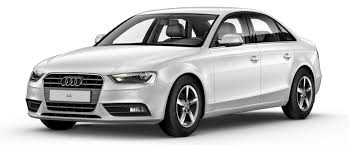 audi a4 service cost india audi a4 reviews price specifications mileage mouthshut com