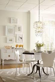 best paint color for living room 124 best paint colors images on pinterest paint colors