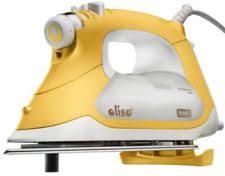 Rowenta Effective Comfort Rowenta 1500w Pro Vertical Steam Self Cleaning Reel Iron Qvc Ebay