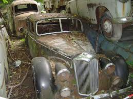 lexus junkyard fort worth abandoned autos old abandoned cars in switzerland autos long
