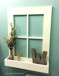 fake window light box faux window frame like this item faux window frame wall decals
