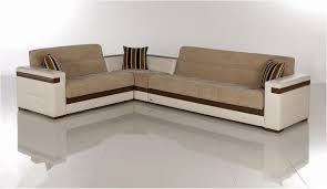 sleeper sofa sales lovely small sectional sleeper sofa luxury sofa furnitures