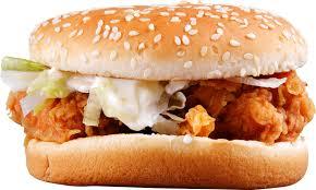 chignon cuisine fond d écran aliments moi à fromage sandwich fast food