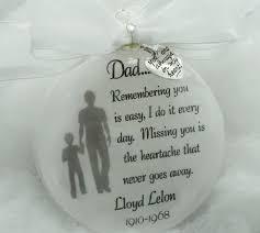 best 25 memorial ornaments ideas on diy