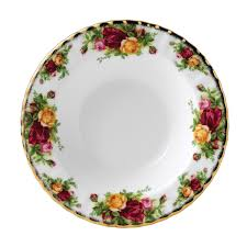 old country roses collection official us site