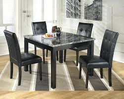 Dining Room Sets Canada Articles With Dining Room Tables Ikea Tag Dining Room Furniture