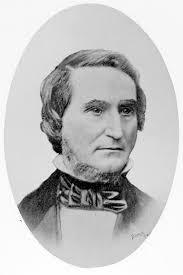 Seeking Vose Vose Richard H Maine An Encyclopedia