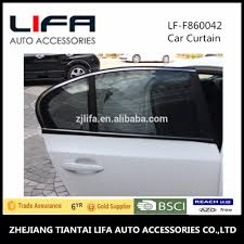 curtains for cars curtains for cars suppliers and manufacturers