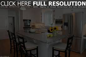 white kitchen islands with seating cabinet white kitchen island with seating best kitchen island