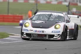 porsche gt 2009 porsche motorsport newsletter 2009 volume 4 flatsixes