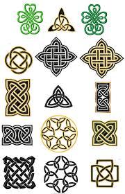 40 best knotwork references images on pinterest mandalas