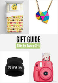 gifts for tween 23 of the best chistmas gifts for tween tween
