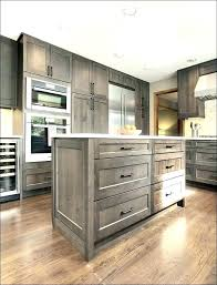 gray brown stained kitchen cabinets brown stained kitchen cabinets page 1 line 17qq