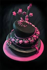 cake designs spectacular cake designs 39 pics picture 30 izismile