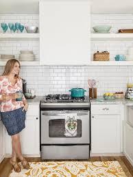 elegant small white kitchen ideas u2013 cagedesigngroup