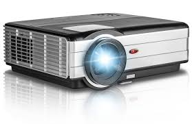 home theater projector under 1000 best rated led projector under 500 for 2016 2017 best projector