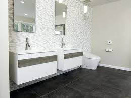 Bathroom Design San Diego Bathroom Design San Diego Bathroom Design San Diego Home Design