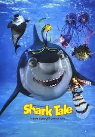 shark tale shark tale 2004 shark tale