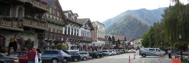 festivals availability bavarian ritz hotel leavenworth wa