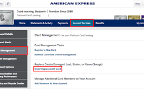 Titanium Business Cards How To Request A Metal Amex Platinum Card One Mile At A Time