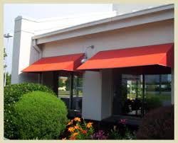Extending Awnings Awnings By Clark Virginia Retractable Awnings And Canopies