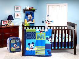 baby bedroom sets beautiful baby crib bedding sets boy inspiration