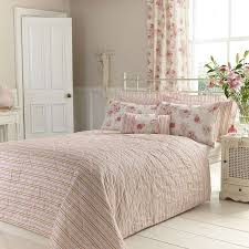 best 25 pink bedspread ideas on pinterest white and pink