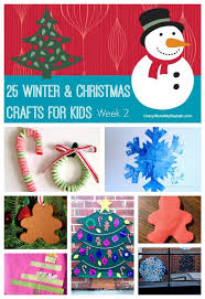 49 best winter images on pinterest winter activities preschool