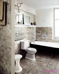 bathroom tile u0026 backsplash bathroom ceramic tile choose the